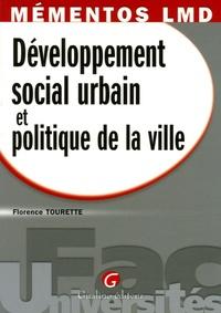 Développement social urbain et politique de la ville.pdf