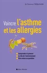 Vaincre lasthme et les allergies.pdf
