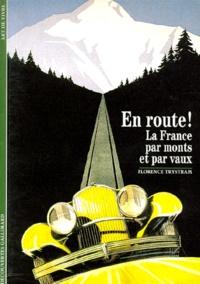 En route! - La France par monts et par vaux.pdf