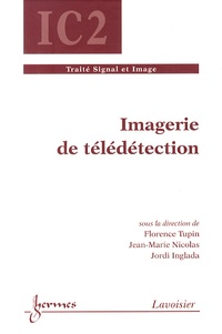 Imagerie de télédétection.pdf