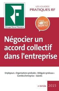 Négocier un accord collectif dans lentreprise.pdf