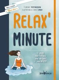 Relax minute - 12 jours pour être bien dans son corps et dans sa tête.pdf