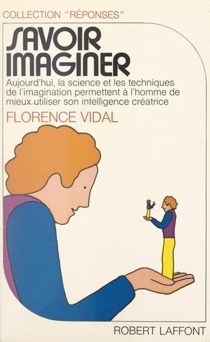 Savoir imaginer