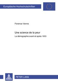 Une science de la peur - La démographie avant et après 1933.pdf