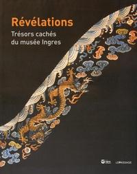 Galabria.be Révélations - Trésors cachés du musée Ingres Image