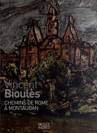 Vincent Bioulès - Chemins de Rome à Montauban.pdf