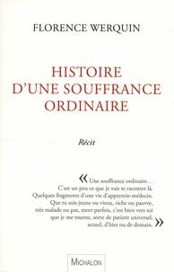 Histoire dune souffrance ordinaire.pdf