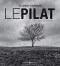 Florent Carbone - Le pilat, un parc sur-naturel.