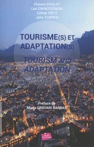 Tourisme(s) et adaptation(s).pdf