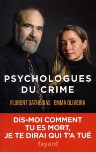 Psychologues du crime.pdf