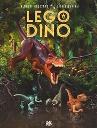 Lego Dino.pdf