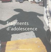 Fragments dadolescences - Kaléidoscope.pdf