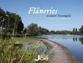 Florent Lidec et Mélanie Boué - Flâneries en nature Tourangelle.