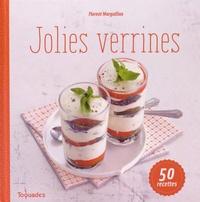 Florent Margaillan - Jolies verrines.