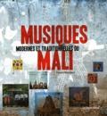Florent Mazzoleni - Musiques modernes et traditionnelles du Mali.
