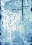 Florent Papin - Payne.