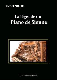 La légende du piano de Sienne.pdf