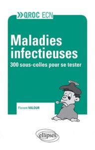 Maladies infectueuses - 300 sous-colles pour se tester.pdf