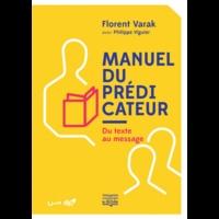 Manuel du prédicateur, du texte au message.pdf