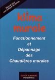 Florian Bisbau - Klima murale - Fonctionnement et dépannage des chaudières murales.