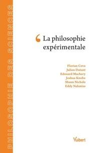 La philosophie expérimentale.pdf