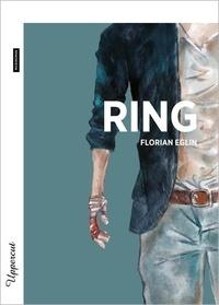 Florian Eglin - Ring.
