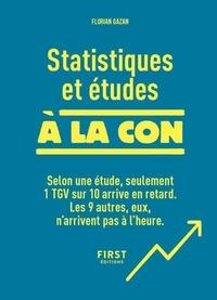 Statistiques et études à la con.pdf