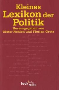 Kleines Lexikon der Politik.pdf