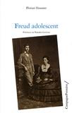 Florian Houssier - Freud adolescent.