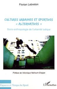 Histoiresdenlire.be Cultures urbaines et sportives