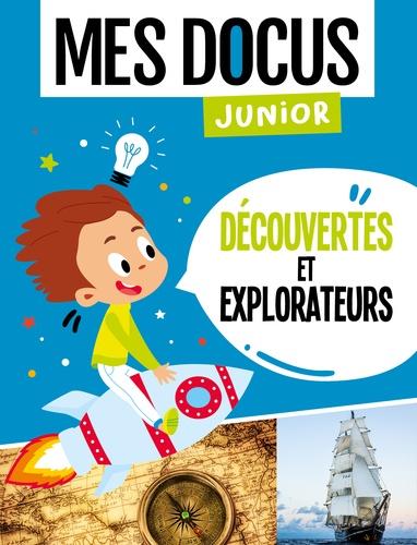 Découvertes et explorateurs