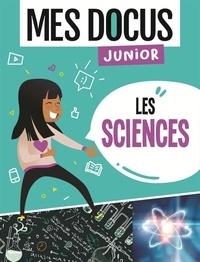 Florian Lucas - Les sciences.
