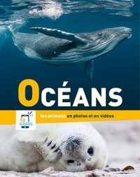 Florian Lucas - Océans - Les animaux dans leur habitat naturel en photos et en vidéos.