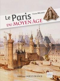 Le Paris du Moyen Age.pdf