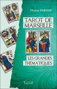 Tarot de Marseille, les grandes thématiques.pdf