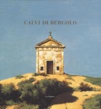 Florian Rodari - Calvi di Bergolo.