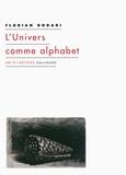 Florian Rodari - L'Univers comme alphabet.