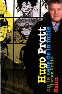 Hugo Pratt ou le sens de la fable.pdf