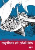 Florian Rubis - Vikings et bande dessinée - Mythes et réalités.
