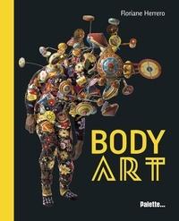 Body Art.pdf