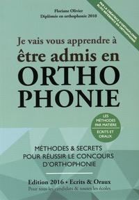 Je vais vous apprendre à être admis en orthophonie.pdf