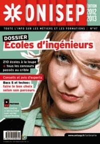 Histoiresdenlire.be Ecoles d'ingénieurs Image