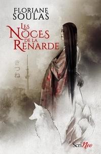 Floriane Soulas - Les Noces de la Renarde.