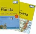Florida - Von den Atlantikstränden bei Miami zu den Everglades, den Koralleninseln der Florida Keys und den Vergnügungsparks von Orlando.