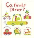 Florie Saint-Val - Ca roule Dino ?.