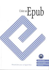 Floss Manuals Francophone - Créer un ePub avec des logiciels libres.