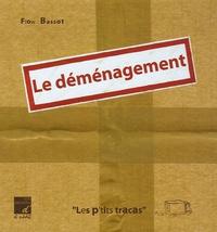 Flow Bassot - Le déménagement.
