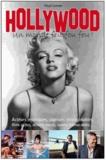 Floyd Conner - Hollywood.