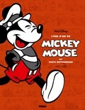 Floyd Gottfredson - L'âge d'or de Mickey Mouse - Mickey et les chasseurs de baleines et autres histoires 1937-1938.