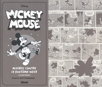 Mickey Mouse Tome 5.pdf